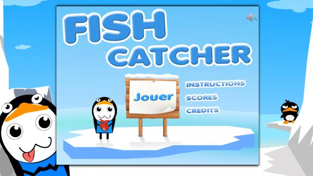 fishcacther